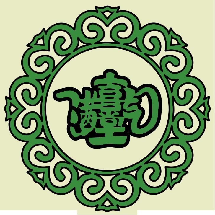 Интернет магазин чайного клуба ЧаЖень